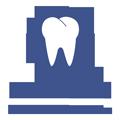 Studio Dentistico D'Ermes