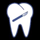 chiururgia-orale-studio-dentistico-dermes-