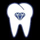 odontoiatria-estetica-studio-dentistico-dermes-