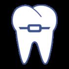 ortodonzia-studio-dentistico-dermes-