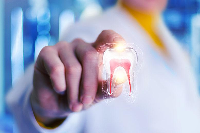 passione-per-la-cura-dentale-studio-dentistico-d-ermes