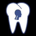 problematiche-mandibolari-e-disordini-posturali-studio-dentistico-dermes