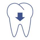 protesi-su-impianti-studio-dentistico-dermes-