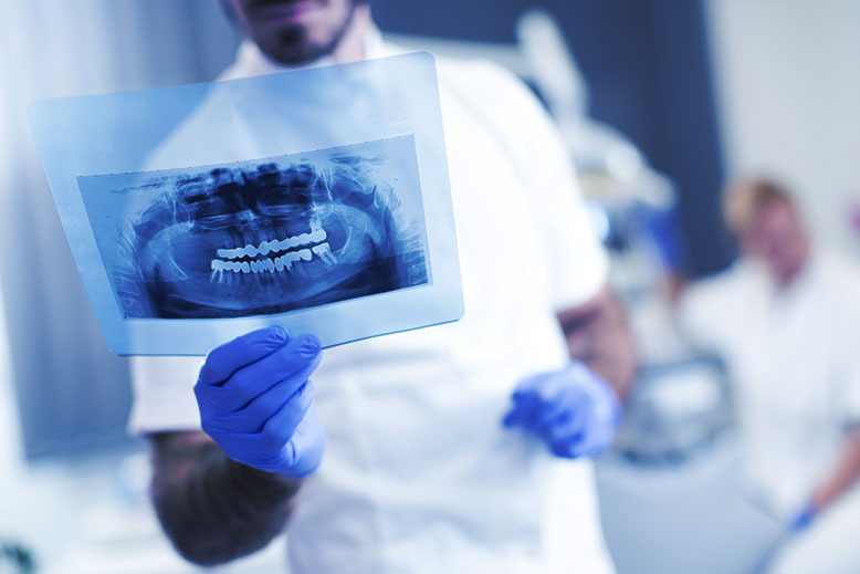 strumentazioni-tecniche-di-ultima-generazione-studio-dentistico-d-ermes